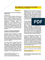Lectura - Contaminación Ambiental y Desarrollo Sostenible_GESIMAM2