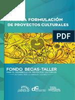 321257737-Guia-Para-La-Formulacion-de-Proyectos-Culturales.pdf