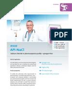 Cfr part 211 pdf 21