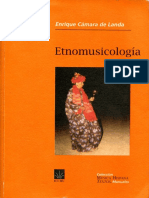 Etnomusicología_capitulo1
