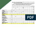 PAUTA-AYUDANTÍA AJUSTES 2014 ICI.docx