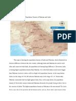 map3yikhuenwongtiffany