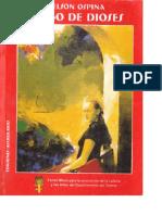 FUEGO DE DIOSES - NELSON OSPINA.pdf