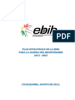 Plan_Estrategico_EBIH_Agenda_Bicentenario_2025.pdf