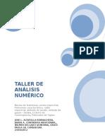 Taller de Análisis Numérico 2 (1)Total
