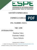 Instrumento Para La-Investigacion de Empresas Familiares (1)