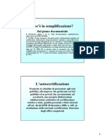 1Lasemplificazionedocumentale.pdf