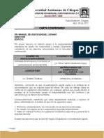 Ffca 20 Carta Compromiso Nuevo 2016