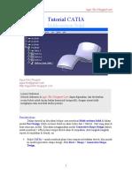 CATIA-Multi-sectionsSolid.pdf
