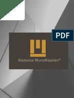 MANUAL SISTEMA MURORAPIDO.pdf