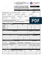 Ble k12pmo Form Application 20160609
