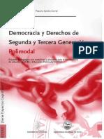 dderechos2y3.pdf