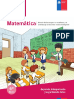 6_MAT_ORGANIZADO.pdf