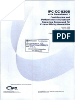 Qualification and performance of eletrical.pdf