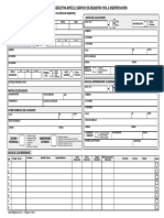 formulario_posesion_efectiva.pdf