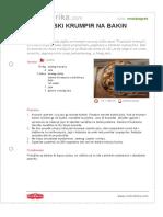 francuski-krumpir-na-bakin-nacin.pdf