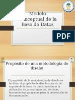 1.1.-Cap.3 General Modelos Base de Datos