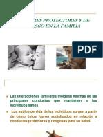 FACTORES PROTECTORES Y DE RIESGO FAMILIAR.pdf