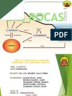 Presentación ROCAS ELDER .pptx ahora.pptx