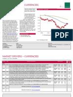 JYSKE Bank JUL 26 Market Drivers Currencies