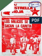 EstrellaRoja 65