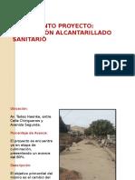 ALCANTARILLADO-SANITARIO.pptx