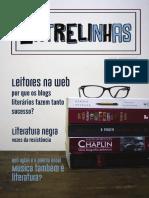 Revista Entrelinhas