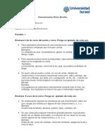 ortografia_montaluisa