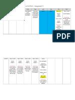 unit 54 graphics for print