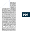 RESUMEN DE FARMACOLOGIA (1).docx