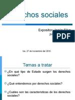 Ica Diplomado Derechos Sociales Nov 2010[1]