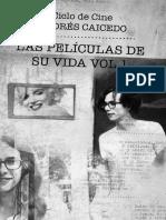 Andrés-Caicedo.pdf