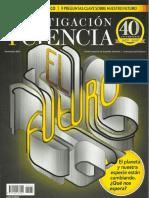 Investigacion y Ciencia - Noviembre 2016.pdf