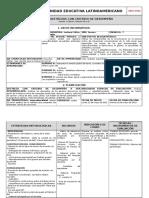 PLANIFICACIÓN 1 DESARROLLADA.docx