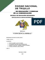 CONCIENCIA MORAL.docx