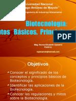 1 - 2 - Conceptos fundamentos y principios.pptx