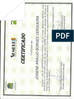 Administração Publica Eficaz.pdf