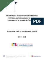 metodologia_agregados_territoriales