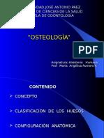 2 Ostelogia (Maria Angelica)