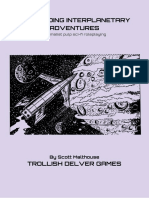 Astounding Interplanetary Adventures (11482819)