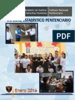POBLACION PENAL AL 2016.pdf