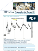 JUL-26-KBC-Technical Analysis Central Europe FX