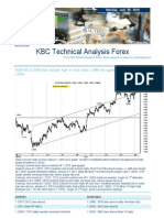 JUL 26 KBC Technical Analysis FX