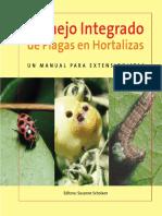 Manejo integrado de plagas en hortalizas.pdf