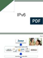 002_Clase5 - IPv6