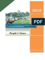 People's Views