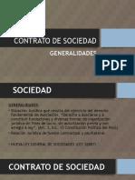 1 Contrato de Sociedad (1)