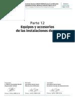 equipos-y-accesorios-de-instalaciones-de-gas.pdf