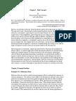 ch2-green-engineering-textbook_508.pdf