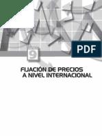 SEMANA 01 - El precio Variable clave en marketing - Goñi Avila, Niria-201-207.pdf